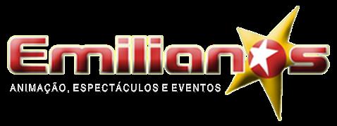 Emilianos
